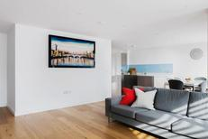Holiday home 1374776 for 6 persons in London-Southwark