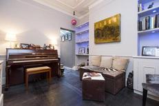 Ferienhaus 1374839 für 8 Personen in London-Wandsworth