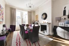 Ferienhaus 1374853 für 9 Personen in London-Wandsworth
