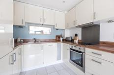 Ferienhaus 1374859 für 2 Personen in London-Wandsworth