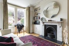 Ferienhaus 1374884 für 8 Personen in London-Hounslow