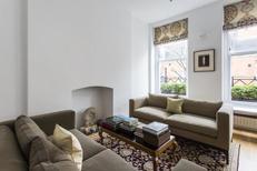 Ferienhaus 1374908 für 2 Personen in London-Camden Town