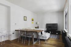 Ferienhaus 1374913 für 6 Personen in London-City of Westminster
