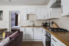 Ferienhaus 1374920 für 2 Personen in London-Hackney