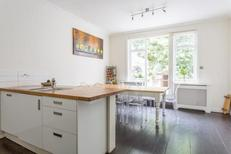 Ferienhaus 1374922 für 6 Personen in London-Camden Town