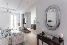 Casa de vacaciones 1374931 para 6 personas en London-City of Westminster
