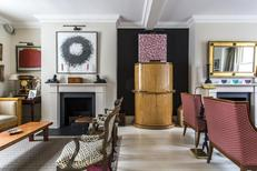 Casa de vacaciones 1374939 para 7 personas en London-Hammersmith and Fulham