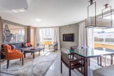 Vakantiehuis 1374960 voor 4 personen in London-Kensington and Chelsea