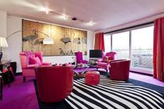 Ferienhaus 1374973 für 4 Personen in London-Wandsworth