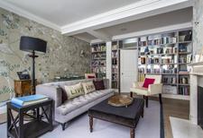 Rekreační dům 1374975 pro 8 osob v London-Kensington and Chelsea