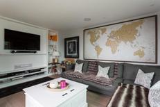 Ferienhaus 1374976 für 6 Personen in London-Lambeth