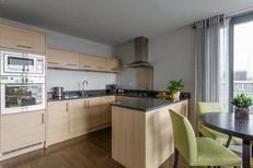 Maison de vacances 1374978 pour 4 personnes , London-Kensington and Chelsea