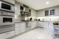 Holiday home 1374982 for 2 persons in London-Southwark