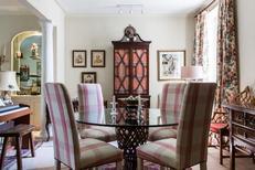 Ferienhaus 1374994 für 4 Personen in London-Hounslow