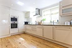 Ferienhaus 1375013 für 4 Personen in London-Wandsworth