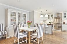 Villa 1375016 per 8 persone in London-Wandsworth