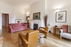 Vakantiehuis 1375030 voor 2 personen in London-Kensington and Chelsea