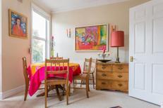 Ferienhaus 1375031 für 4 Personen in London-Hounslow