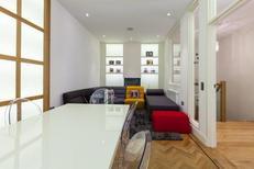 Ferienhaus 1375033 für 6 Personen in London-Kensington and Chelsea