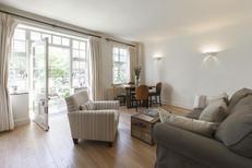 Maison de vacances 1375035 pour 2 personnes , London-Kensington and Chelsea