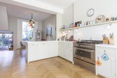 Villa 1375059 per 8 persone in London-Wandsworth