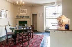 Maison de vacances 1375068 pour 3 personnes , London-Kensington and Chelsea