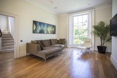 Holiday home 1375073 for 7 persons in London-City of Westminster