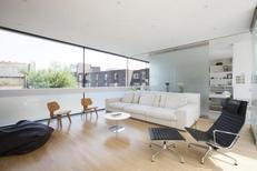 Ferienhaus 1375079 für 4 Personen in London-Camden Town