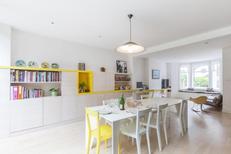 Ferienhaus 1375093 für 7 Personen in London-Wandsworth