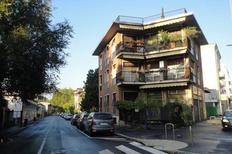 Holiday apartment 1375106 for 7 adults + 1 child in Milan