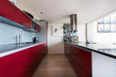 Ferienhaus 1375150 für 3 Personen in London-Hackney