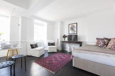 Ferienhaus 1375169 für 2 Personen in London-Kensington and Chelsea