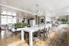 Ferienhaus 1375180 für 7 Personen in London-Hackney