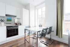 Ferienhaus 1375184 für 4 Personen in London-Hammersmith and Fulham