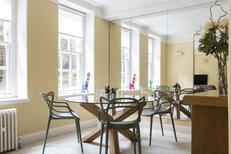 Ferienhaus 1375190 für 4 Personen in London-Kensington and Chelsea