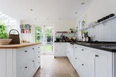 Ferienhaus 1375211 für 8 Personen in London-Hackney
