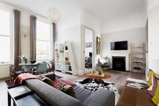 Rekreační dům 1375225 pro 3 osoby v London-Kensington and Chelsea