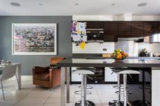 Ferienhaus 1375232 für 9 Personen in London-Wandsworth