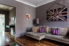 Rekreační dům 1375233 pro 9 osob v London-Wandsworth