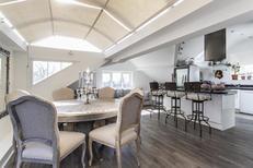 Rekreační dům 1375287 pro 4 osoby v London-Camden Town