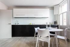 Rekreační dům 1375298 pro 5 osob v London-City of Westminster