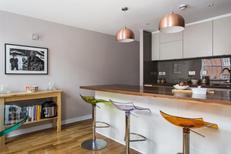 Ferienhaus 1375301 für 4 Personen in London-Islington