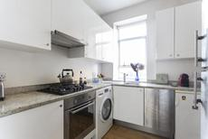 Maison de vacances 1375307 pour 2 personnes , London-Kensington and Chelsea