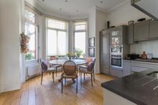 Ferienhaus 1375310 für 6 Personen in London-Camden Town
