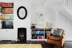 Maison de vacances 1375312 pour 4 personnes , London-Lambeth