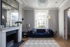 Rekreační dům 1375315 pro 7 osob v London-Kensington and Chelsea
