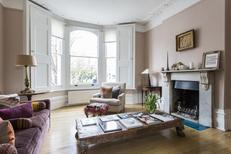 Ferienhaus 1375321 für 9 Personen in London-Lambeth