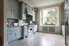 Rekreační dům 1375323 pro 6 osob v London-Kensington and Chelsea