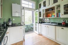 Villa 1375328 per 2 persone in London-Kensington and Chelsea
