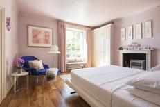 Ferienhaus 1375332 für 8 Personen in London-Islington
